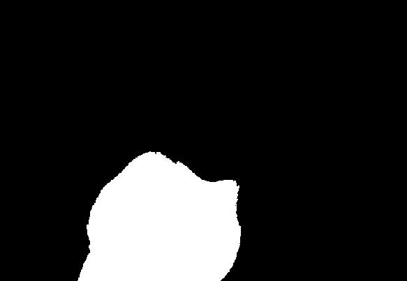 Дизайн сайта завода кранового оборудования «Нововятич»