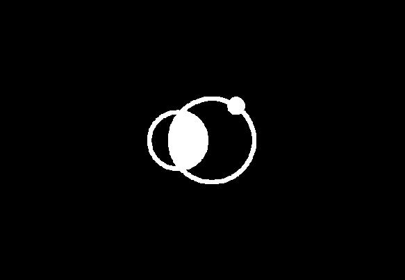 Фирменный стиль и логотип «Helion»