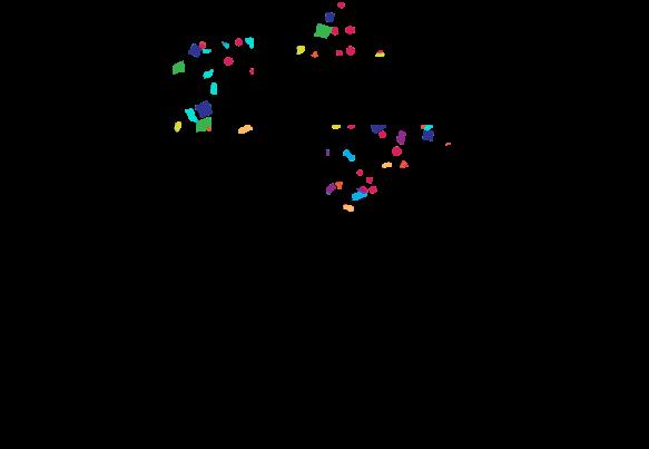 Дизайн сайта «Арт Пласт»